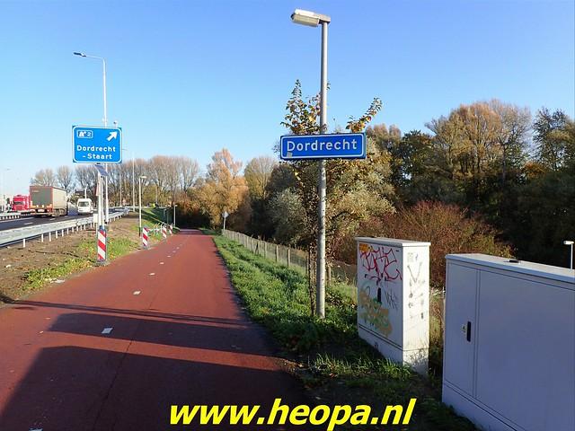 2020-11-04      Dordrecht 25 Km     (6)