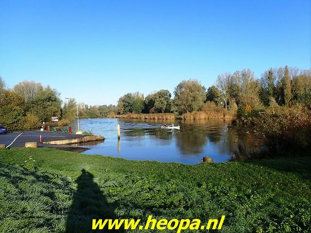 2020-11-04      Dordrecht 25 Km     (3)