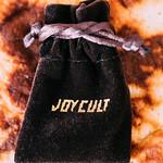 Joycult - LITE 3.0 PK