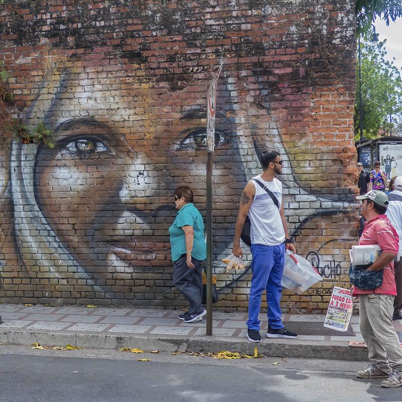 Street Art à San José... 50569527873_2e5ca54696_c