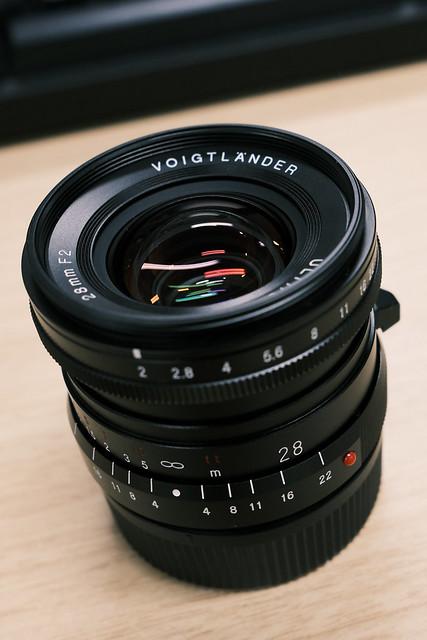 FXP30978