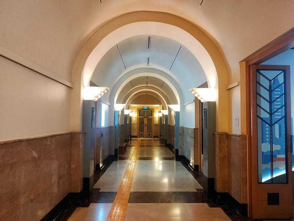 高雄鹽埕高雄歷史博物館 (4)