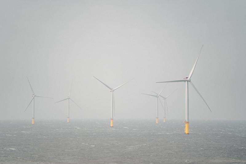 風車|Tamron 70-300mm A047