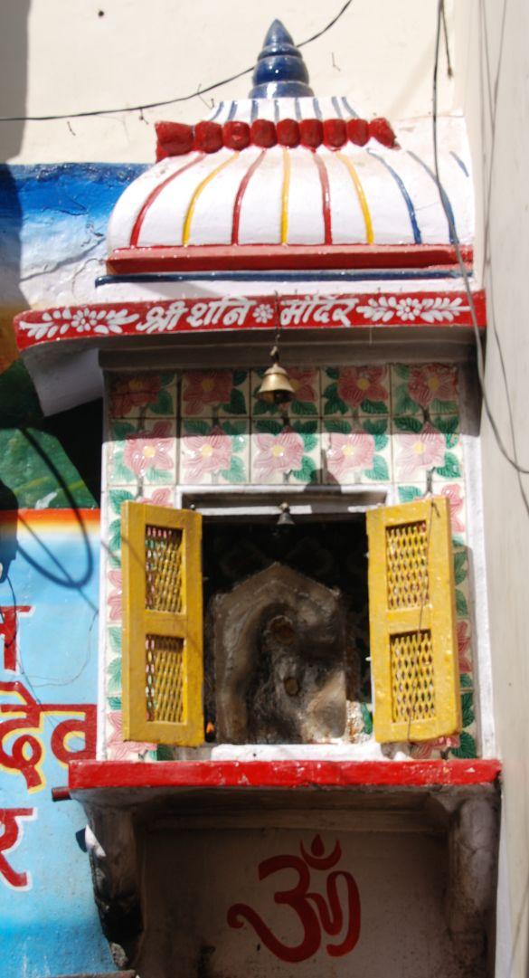 DSC_2119IndiaPushkarCamelFair