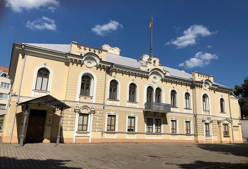 Presidential_Palace_in_Kaunas_(2018)