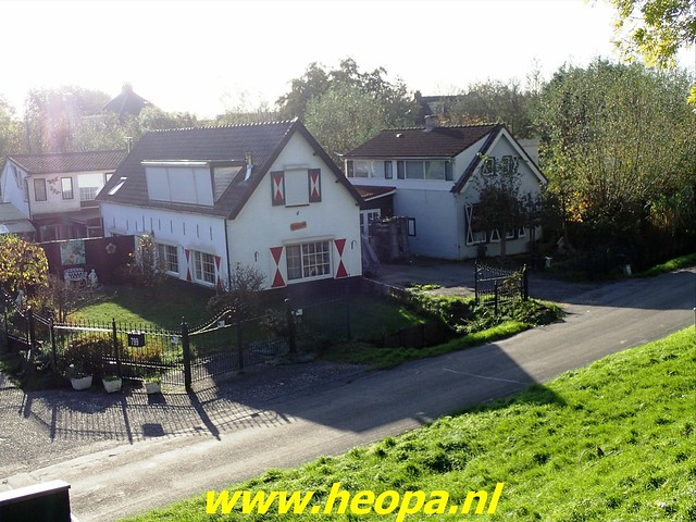 2020-11-04      Dordrecht 25 Km     (63)