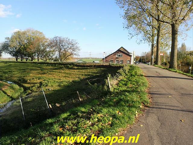 2020-11-04      Dordrecht 25 Km     (60)