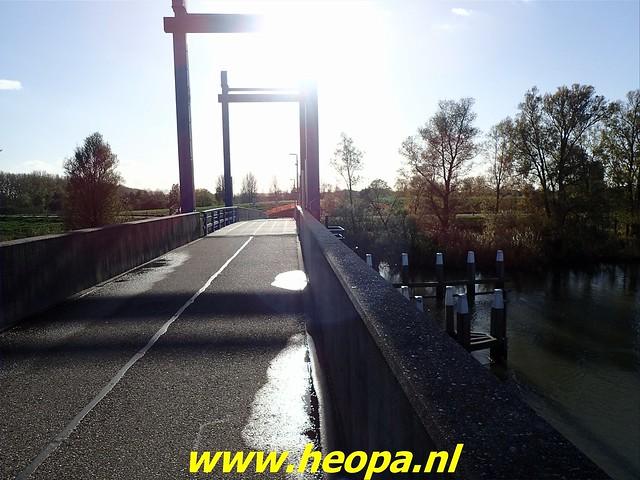 2020-11-04      Dordrecht 25 Km     (58)