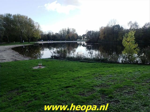 2020-11-04      Dordrecht 25 Km     (55)