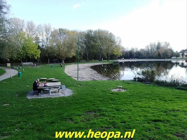 2020-11-04      Dordrecht 25 Km     (54)