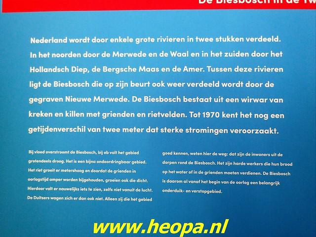 2020-11-04      Dordrecht 25 Km     (47)