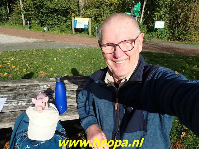 2020-11-04      Dordrecht 25 Km     (44)