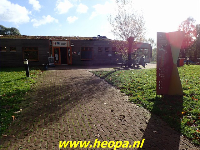 2020-11-04      Dordrecht 25 Km     (43)