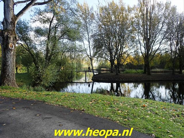 2020-11-04      Dordrecht 25 Km     (40)