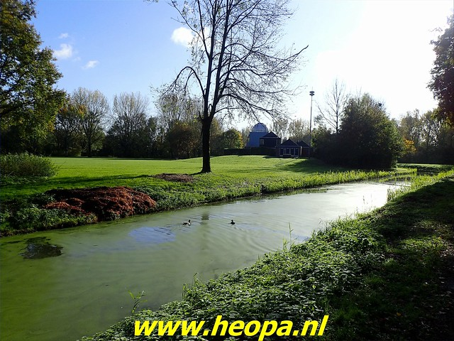 2020-11-04      Dordrecht 25 Km     (36)