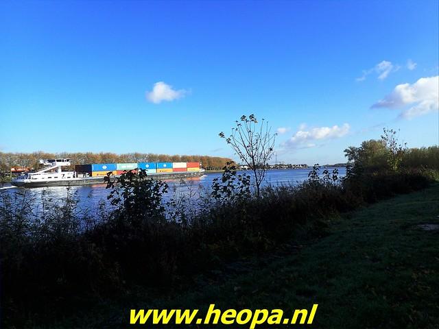 2020-11-04      Dordrecht 25 Km     (35)
