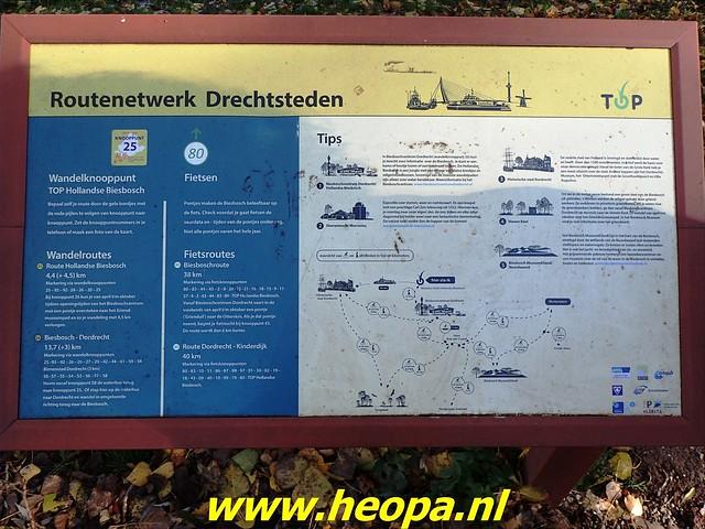 2020-11-04      Dordrecht 25 Km     (34)
