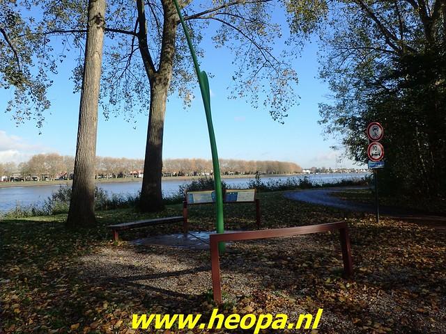 2020-11-04      Dordrecht 25 Km     (32)