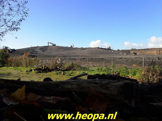 2020-11-04      Dordrecht 25 Km     (29)