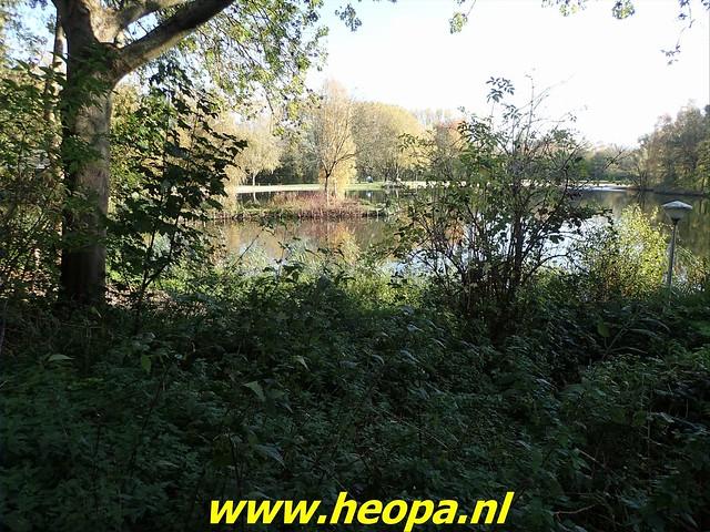 2020-11-04      Dordrecht 25 Km     (26)