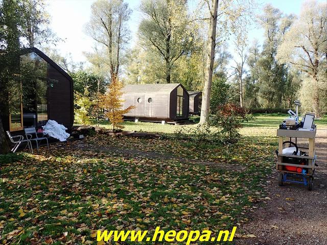 2020-11-04      Dordrecht 25 Km     (25)