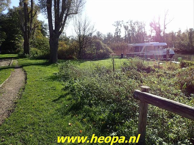 2020-11-04      Dordrecht 25 Km     (23)
