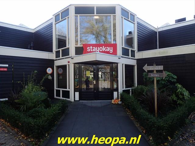 2020-11-04      Dordrecht 25 Km     (16)