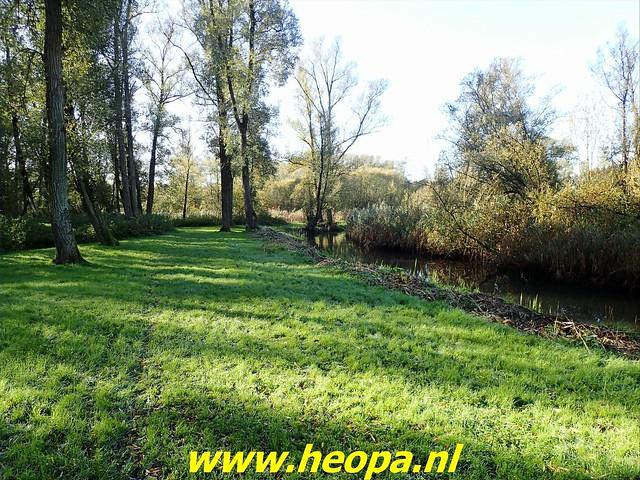 2020-11-04      Dordrecht 25 Km     (14)