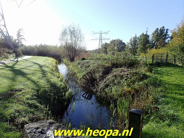 2020-11-04      Dordrecht 25 Km     (12)
