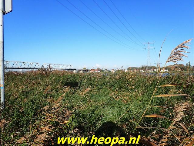 2020-11-04      Dordrecht 25 Km     (10)
