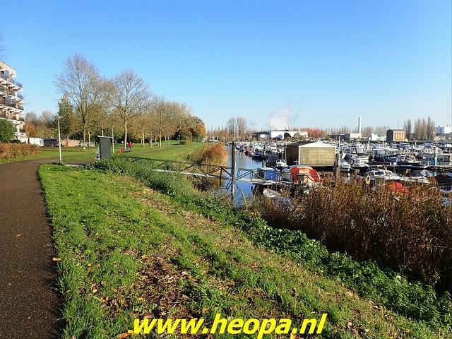 2020-11-04      Dordrecht 25 Km     (8)