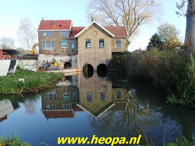 2020-11-04      Dordrecht 25 Km     (4)
