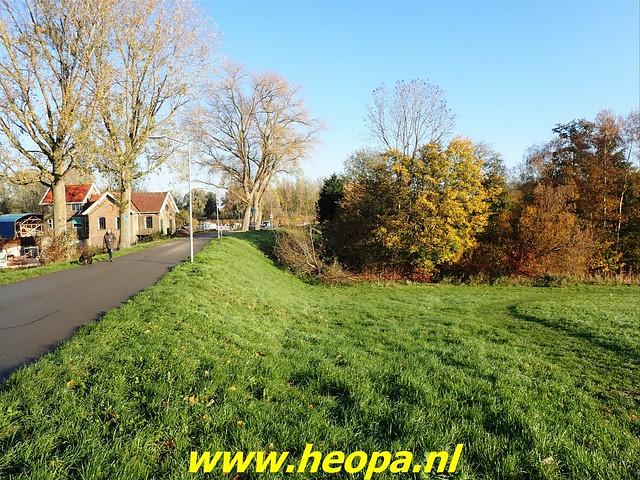 2020-11-04      Dordrecht 25 Km     (1)