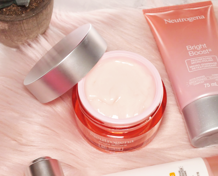 neutrogena bright boost (3)