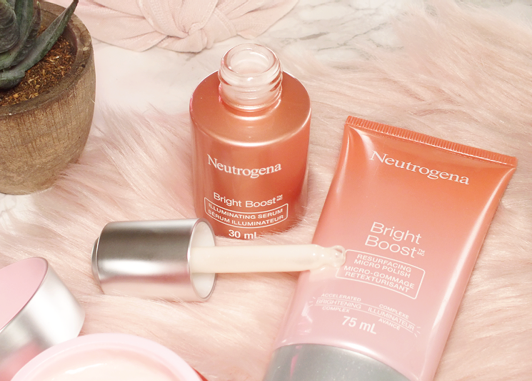 neutrogena bright boost (1)