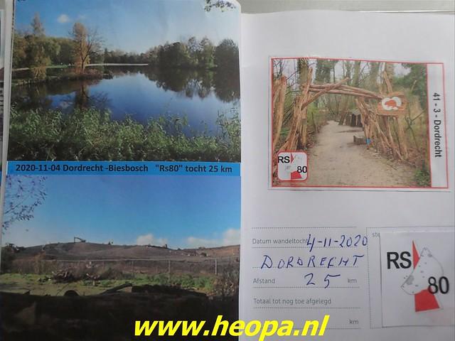 2020-11-04      Dordrecht 25 Km     (67)
