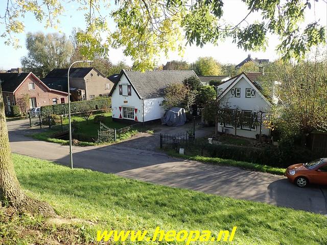 2020-11-04      Dordrecht 25 Km     (62)
