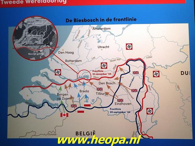 2020-11-04      Dordrecht 25 Km     (46)