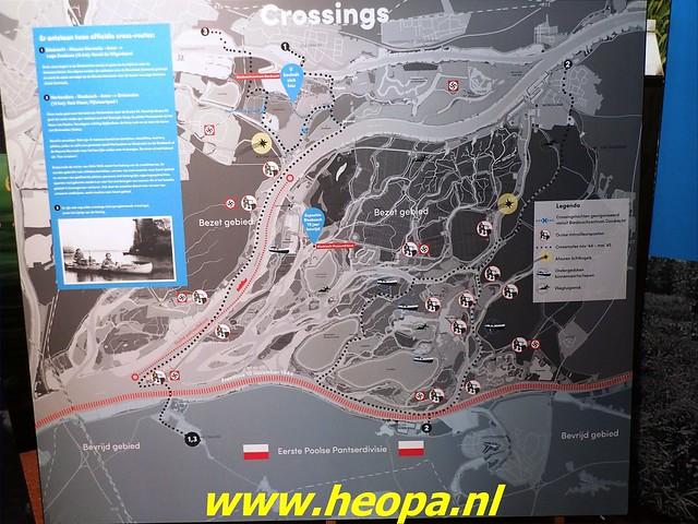 2020-11-04      Dordrecht 25 Km     (45)