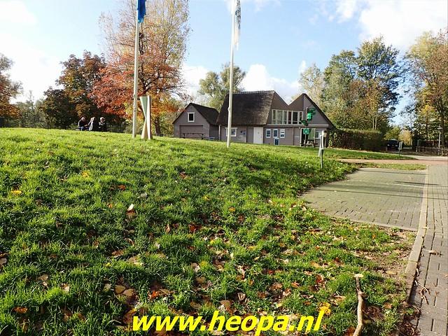 2020-11-04      Dordrecht 25 Km     (42)