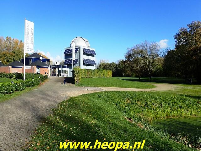 2020-11-04      Dordrecht 25 Km     (37)