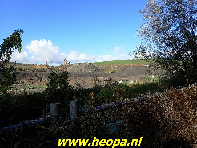 2020-11-04      Dordrecht 25 Km     (31)