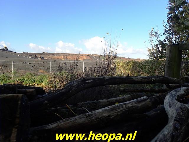 2020-11-04      Dordrecht 25 Km     (30)