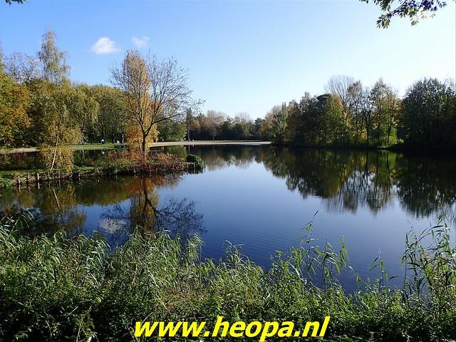 2020-11-04      Dordrecht 25 Km     (28)