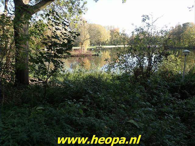 2020-11-04      Dordrecht 25 Km     (27)