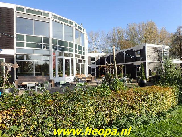 2020-11-04      Dordrecht 25 Km     (24)