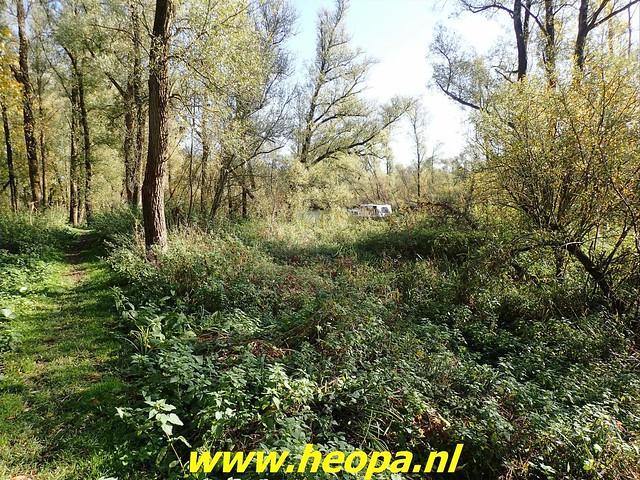 2020-11-04      Dordrecht 25 Km     (15)