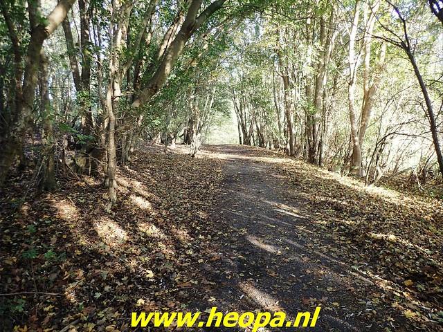 2020-11-04      Dordrecht 25 Km     (9)