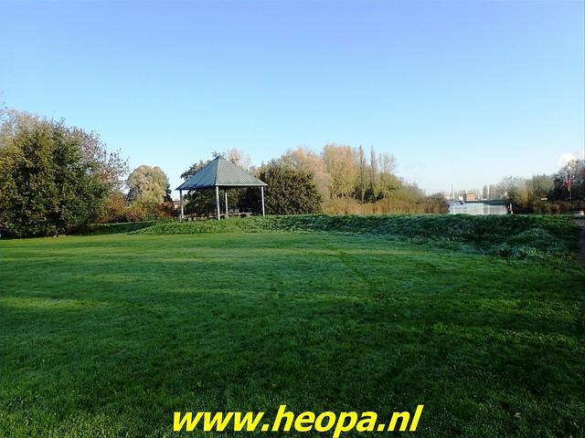 2020-11-04      Dordrecht 25 Km     (5)