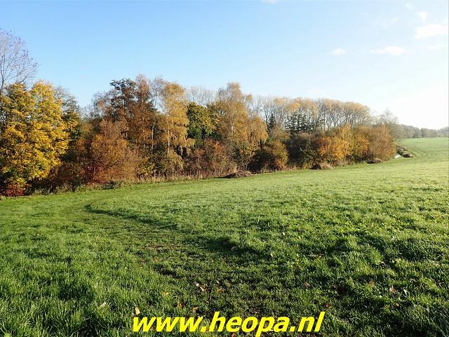 2020-11-04      Dordrecht 25 Km     (2)